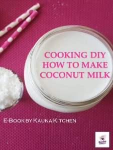coconut-milk-e-book