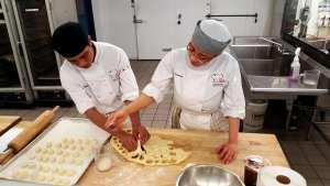 montreal cooking school