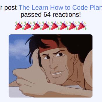 Code Planner
