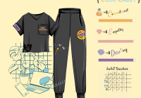 Code_Cadet_Outfit