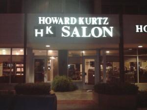 kurtzsalon