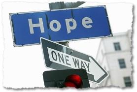 https://i0.wp.com/www.kaushik.net/avinash/wp-content/uploads/2008/06/hope-1.jpg?resize=278%2C187