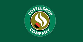 Coffeshop Company