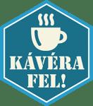 Kávéra FEL! kávé, ganoderma, ganoderma kávé, pecsétviaszgomba