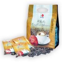 DXN white coffee