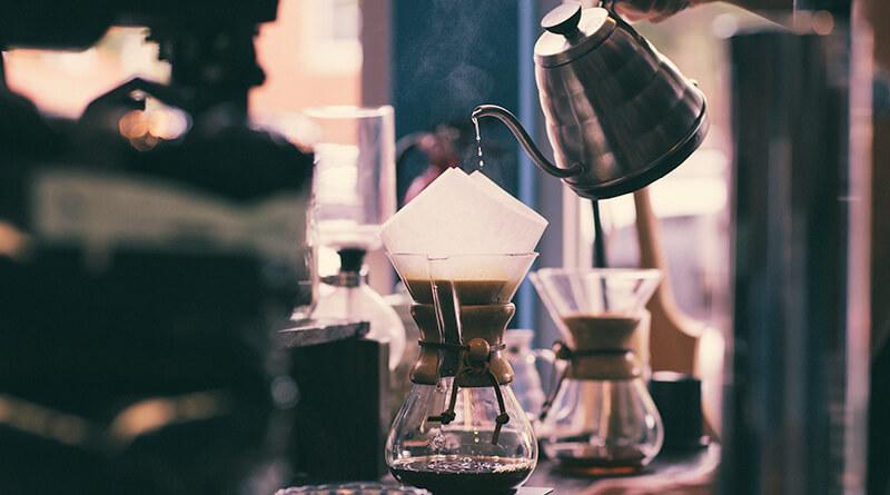 Koffeinmentes kávé - kell ez nekem?