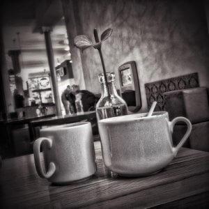 koffein elhagyás hatása