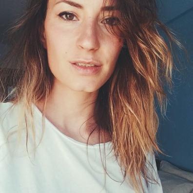 Giulia Bernardelli