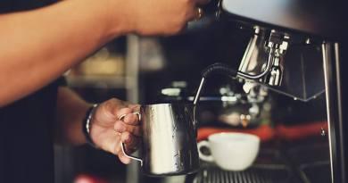 A kávé elkészítési módjai