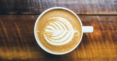 Miért instant a ganodermás kávé?