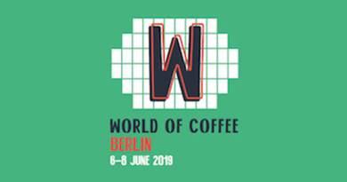 World-of-coffee-2019-Berlin