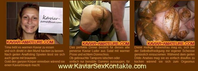 erotische geschichten whatsapp sex kontakte