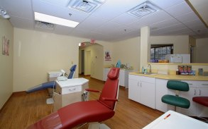 Dental Room 2