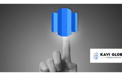 5 Pillars of Best Practices with Amazon Redshiftt