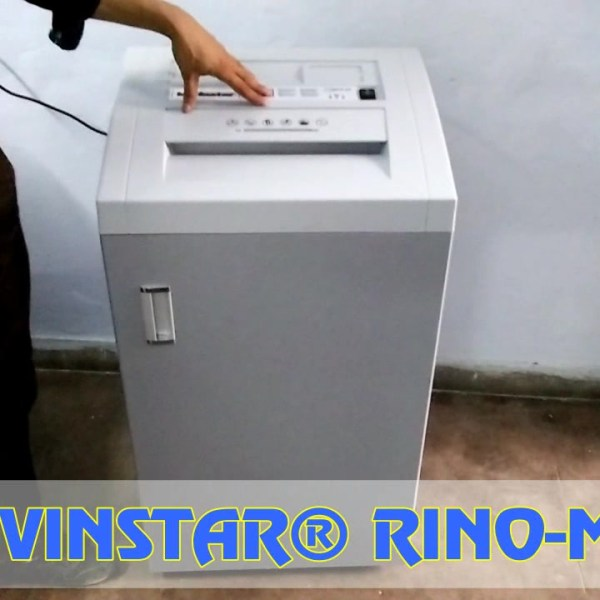 heavy-duty-paper-shredder-machine-rino-m-35