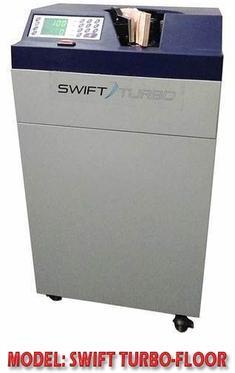 godrej swift turbo floor bundle note counting machine