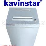Top 10 Best Paper Shredder Machines in India