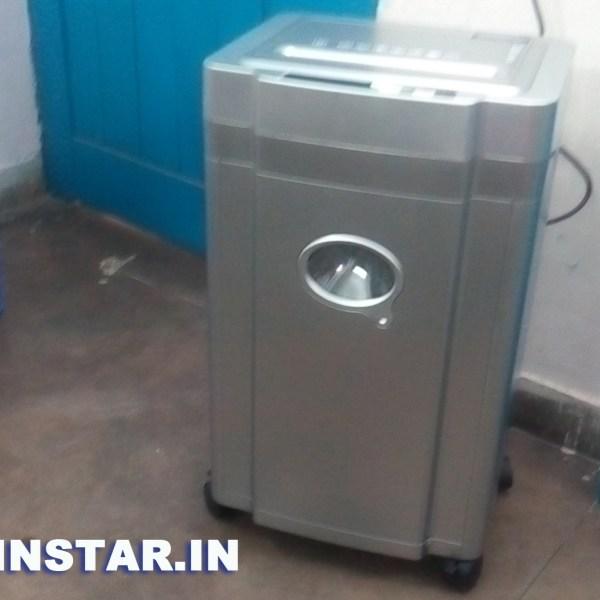 heavy-duty-paper-shredder-machine-india