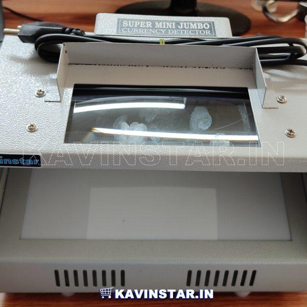 counterfeit-money-detector