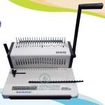 best-comb-binding-machine-india
