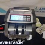 cash-counting-machine-price-in-karol-bagh