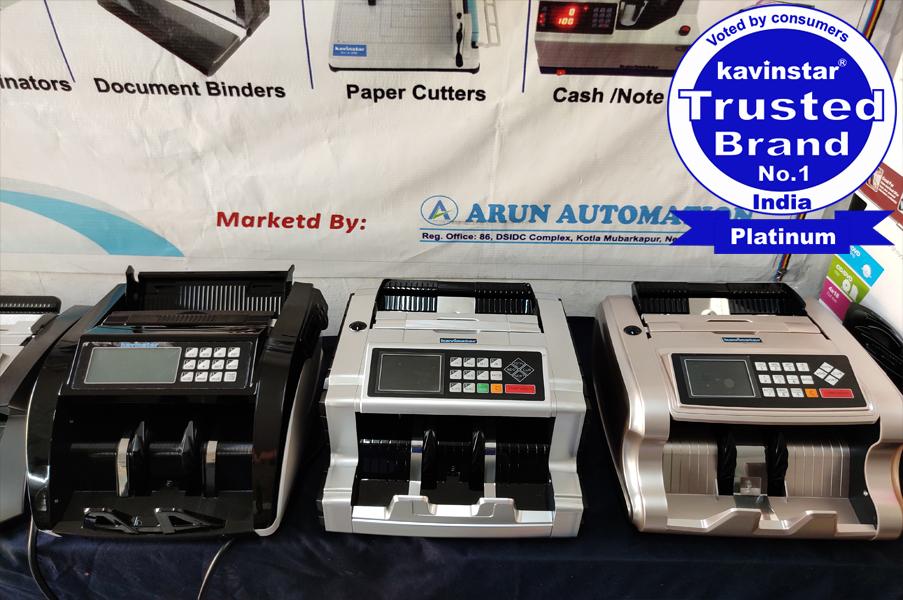 loose-note-counting-machine-price-in-karol-bagh