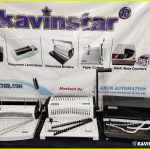 spiral-wire-comb-binding-machine-dealers-in-delhi
