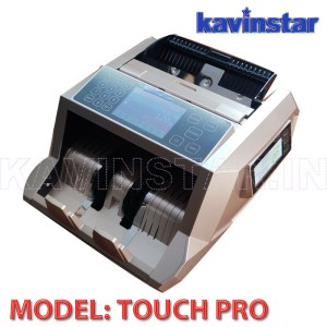 mix-note-value-counting-machine-with-fake-note-detector-kavinstar-touch-pro