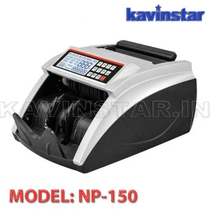 semi-value-note-counting-machine-np-150lcd
