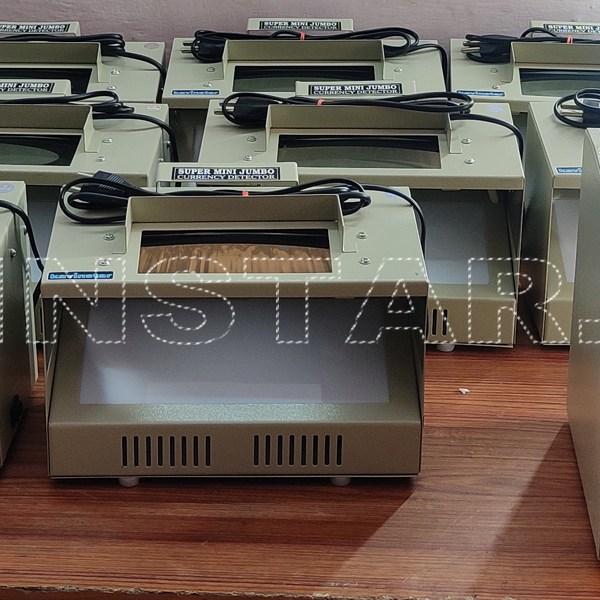 fake-note-detector-machine-price-in-delhi