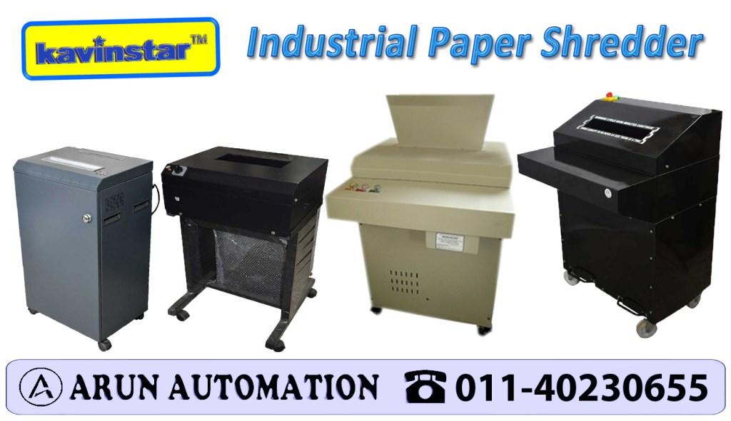 heavy-duty-paper-shredder-machine-in-delhi
