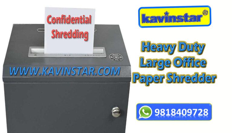 paper-shredder-machine-heavy-duty