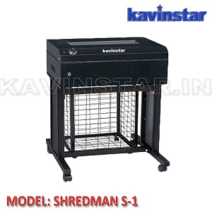 strip-cut-paper-shredder-shredman-s1