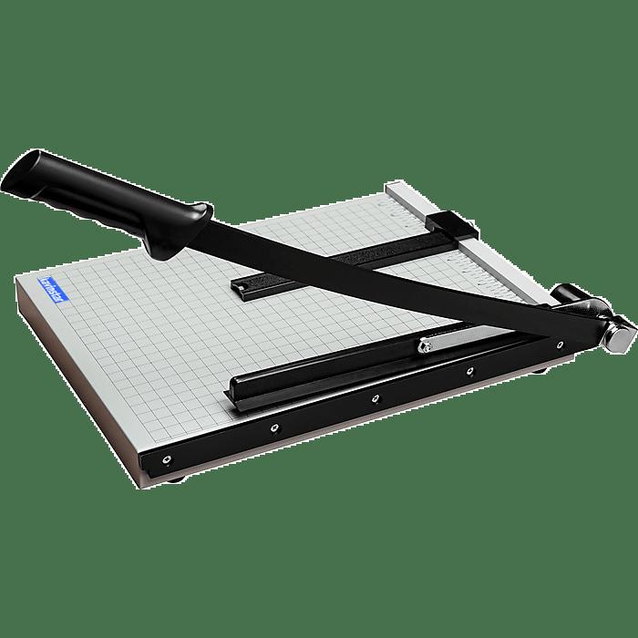 paper-cutting-machine-dealers-in-delhi