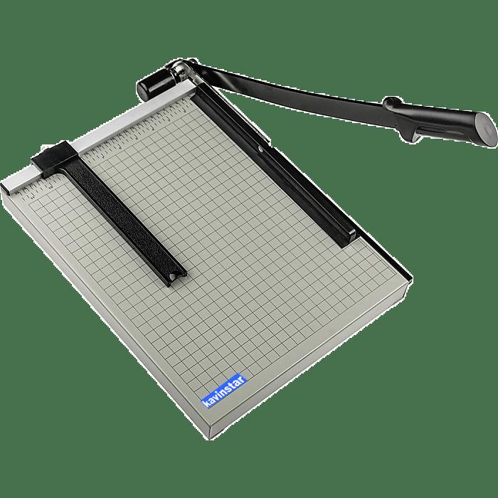 paper-cutter-machine-price-delhi