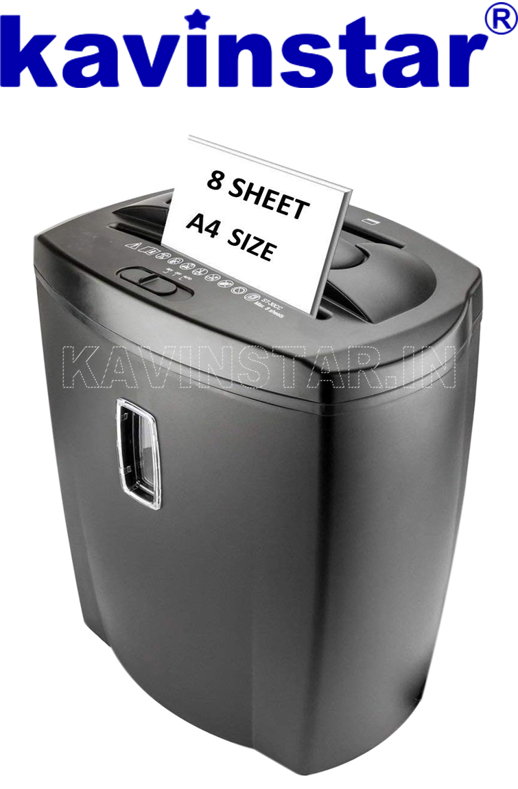 desktop-paper-shredder-machine