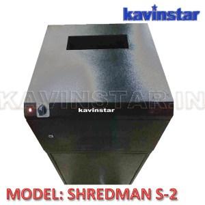 shredman-s2-heavy-duty-cross-cut-paper-shredder-continue-running-model-shredder