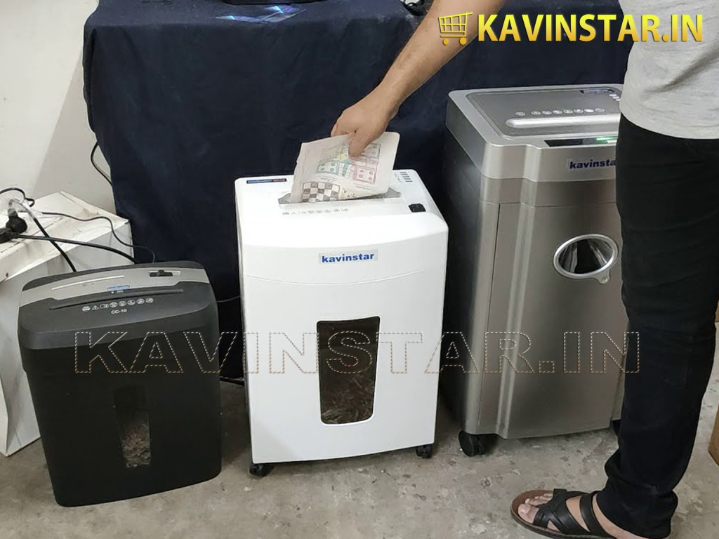 paper-shredder-machine-dealers-in-delhi