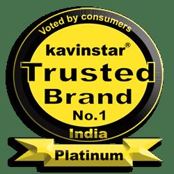 Kavinson-India