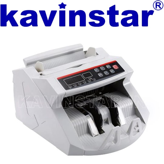 note-counting-machine-vc-2108