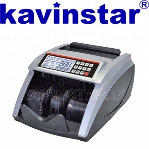 note-counting-machine-suppliers-nadaun