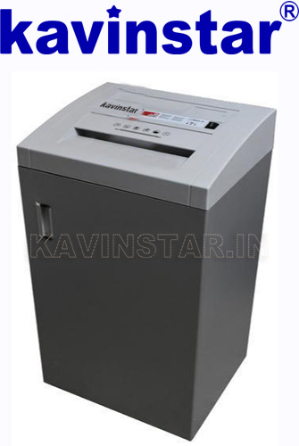 best-paper-shredder-machine-in-india-for-large-office