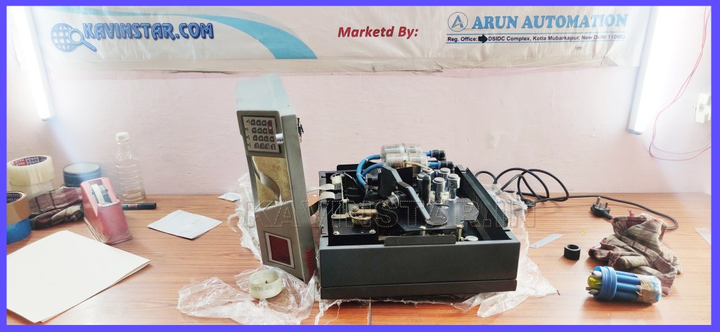 cash-counting-machine-repair-delhi