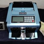 cash-counting-machine-price-in-lucknow