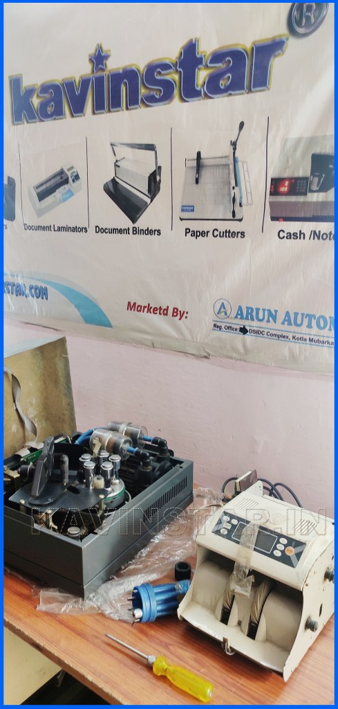 currency-counting-machine-repair-and-service-in-delhi