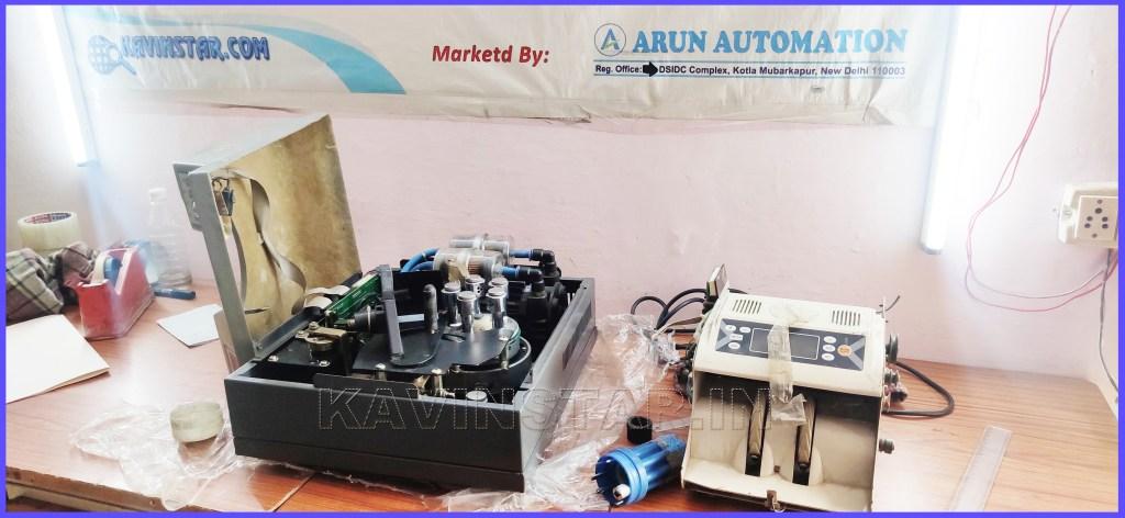 note-counting-machine-service-center-in-delhi
