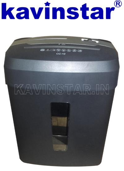 paper-shredder-price-in-delhi