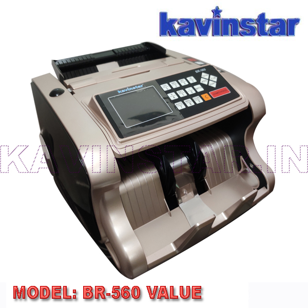 mix-currency-counting-machine