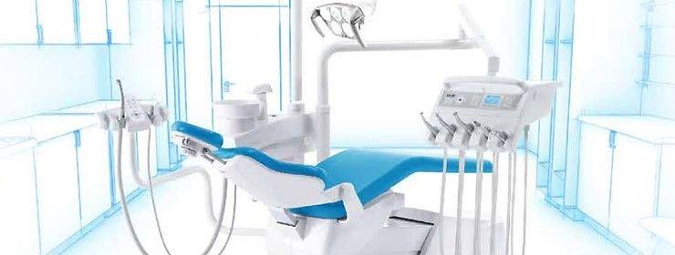 Welcome to KaVo India  KaVo Dental