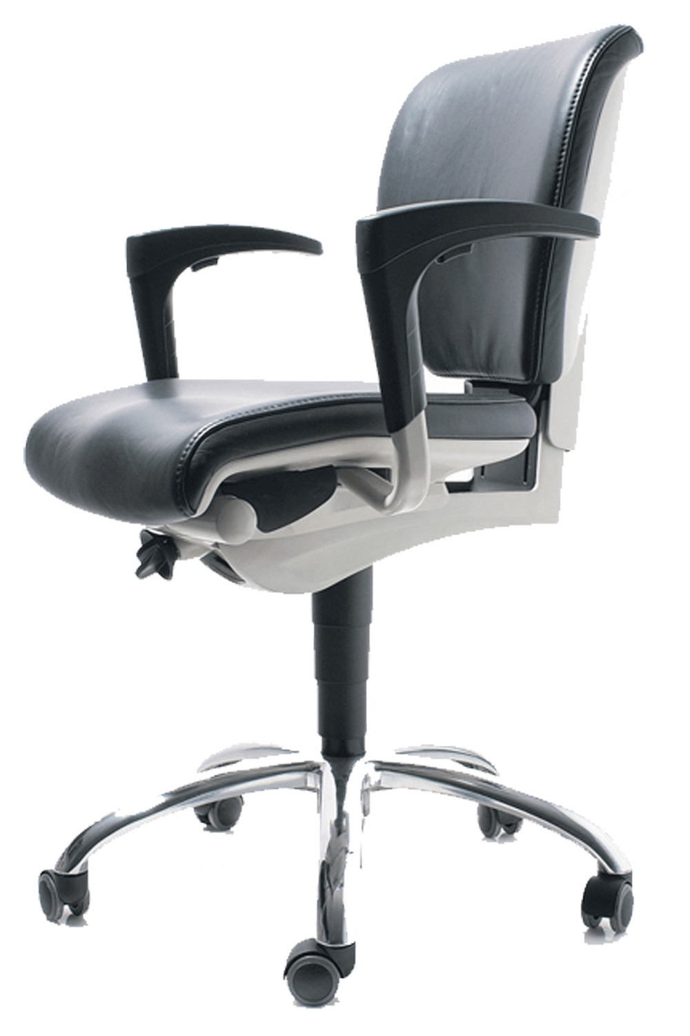 SENsit The comfortable lab equipment and office chair